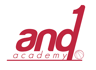 And1 Academy